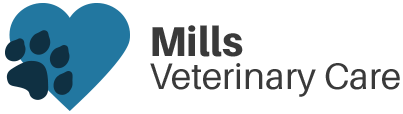 Mills Veterinary Care